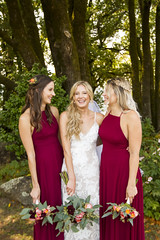 IMG_5732_psd (kaylaglass) Tags: couple marriage wedding bigday love happiness kiss hug marry bride groom two gown veil bouquet suit outdoors natural light canon 50mm 85mm 20mm kaylaglassphotography ashleywestworks california norcal destination sonoma winery redwoods outdoor oncewed greenweddingshoes theknot authenticlove ido justmarried koalasintheredwoods graceloveslace bridesmaids groomsmen family friends