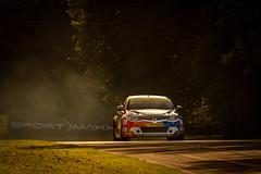 Josh Caygill - MG6 (Gary8444) Tags: championship brands touring btcc brnads motorsport british gp mg6 2018 canon car september hatch