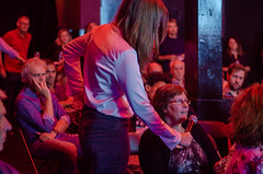 ScienceCafeDeventer 12sept2018_09