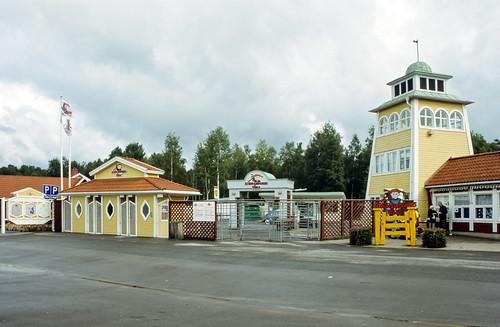 20010901-Schweden-2001_045_1