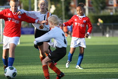 "HBC Voetbal • <a style=""font-size:0.8em;"" href=""http://www.flickr.com/photos/151401055@N04/45048415941/"" target=""_blank"">View on Flickr</a>"