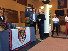 Rapallo Cravarezza 2018 013