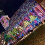 Festival of Lights: Marienkirche thumbnail