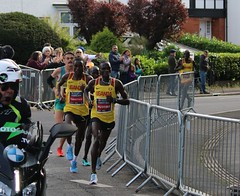 Commonwealth Half Marathon Championships - Cardiff 2018 (Sum_of_Marc) Tags: half marathon cardiff 2018 october commonwealth champs championships run running sport athletics runner runners uk wales caerdydd cymru race roath park roathpark road uganda ugandan australia australian fredmusobo timothytoroitch jackrayner johnloitong filechemonges