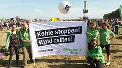 2018-10-06-Hambibleibt_Demo_Gruppenbild