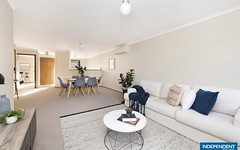 14/9 Redcliffe Street, Palmerston ACT