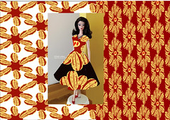 flower-artwork-nice-1 (imsamgd31) Tags: flower fashion winter fabric weather design