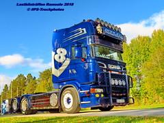 IMG_1781 LBT_Ramsele_2018 pstruckphotos (PS-Truckphotos) Tags: pstruckphotos pstruckphotos2018 lastbilsträffenramsele2018 lastbilsträffen lastbilstraffen lastbilstraffense ramsele truckmeet truckshow sweden sverige schweden truckpics truckphoto truckspotting truckspotter lastbil lastwagen lkw truck scania volvotrucks mercedesbenz lkwfotos truckphotos truckkphotography truckphotographer lastwagenbilder lastwagenfotos berthons lbtramsele lastbilstraffenramsele lastbilsträffenramsele
