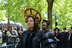 194-DSC_2052 (Lohrovi) Tags: newhaven connecticut america usa may 2018 travelling traveling city yale university commencement