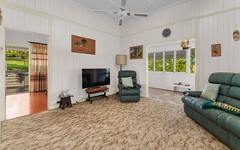 251 Bennetts Road, Norman Park QLD