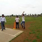 20180724 - Sports Activity (SLP) (10)