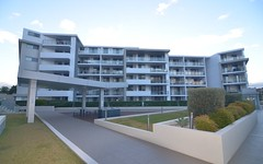 level 4/8 reede street, Turrella NSW