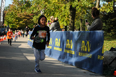 D30_1420.jpg (runwaterloo) Tags: 2018fallclassic10km 2018fallclassic5km 2018fallclassic fallclassic runwaterloo ryanmcgovern kidsrun