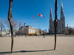 07986-Ottawa (xiquinhosilva) Tags: canada museum nationalgallery ontario ottawa ca