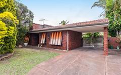 1247 Forest Road, Orange NSW