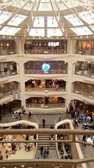 Primark (marco_albcs) Tags: primark madrid store shop shopping huge architecture getlost spain espana