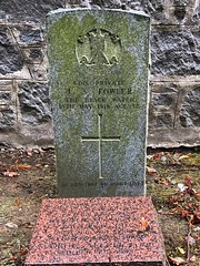 Allenvale Cemetery - Aberdeen Scotland 2018 (DanoAberdeen) Tags: geotagged danoaberdeen 2018 candid amateur ww1 ww2 soldier army commonwealth aberdeen scotland resting godbless night photography cemetery rip armistice raf britisharmy scottishsoldier remembrance memorial plaque war allenvalecemetery allenvale notice departed missinginaction lostatsea history grief sadness crying alone british remembrancesunday remembranceday poppy hero aberdeenshire grampian danophotography highlanders neverforget lestweforget centenary britishlegion ww1dead ww2dead tribute global troops britishempire son father husband brother uncle conflict killed murdered gordonhighlanders thehighlanders wreath servicemen nationalservice