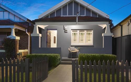 88 River St, Earlwood NSW 2206