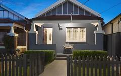 88 River Street, Earlwood NSW
