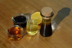 Самый_соус-DSC_1897 (info@oxumoron.com) Tags: лемон lemon zitrone масло oil öl