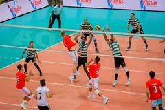 _FPV3313 (américodias) Tags: viana365 benfica sporting voleibol fpv