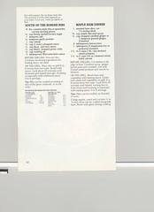 scan0109 (Eudaemonius) Tags: ph1754 pillsbury lets have barbecue no 18 1982 raw 20181022 eudaemonius bluemarblebounty cooking bbq cookbook