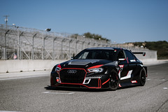 APR_RS3_LagunaSeca-140