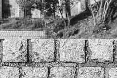 Peine del Viento - San Sebastian - Peña Ganchegui + Chillida (ruheca | Fotografia de Arquitectura y mucho +) Tags: 1977 elenarzfz arquitecturacontemporanea arquitecturaespañola arquitecturaymucho contemporaryarchitecture chillida donostia elenarodriguezfernandez euskadi paisvasco peñaganchegui spainarchitecture sansebastian architecture architecturephotography arquitectura arte bahia escultura españa fotografia fotografiadearquitectura mar metal naturaleza oleaje paisaje photography piedra plaza rubenhernandezcarretero ruheca ruhecacom sculpture sea spain textura ©rubenhcruhecacom esp