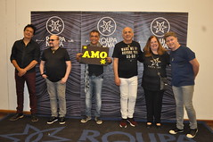 "Porto Alegre - 20/10/2018 • <a style=""font-size:0.8em;"" href=""http://www.flickr.com/photos/67159458@N06/45572895461/"" target=""_blank"">View on Flickr</a>"