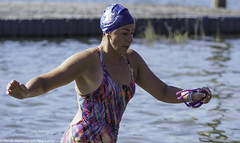 "Cairns Crocs Lake Tinaroo Triathlon-Swim Leg • <a style=""font-size:0.8em;"" href=""http://www.flickr.com/photos/146187037@N03/45592597461/"" target=""_blank"">View on Flickr</a>"