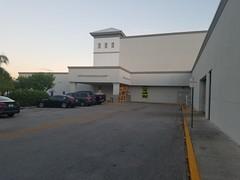 Sears Coastland Center Store Closing (Naples, FL) (teamretro942) Tags: sears coastland center store closing naples florida