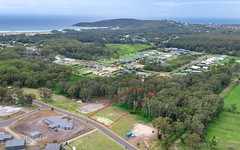 Lot 6,6 Seamist Drive, One Mile NSW