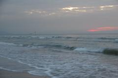 JLF16377 (jlfaurie) Tags: deauville normandie normandy france francia dqaniel mariefrance louisette mechas mpmdf jlfr jlfaurie pentax k5ii plage playa beach seaside mer mar sea
