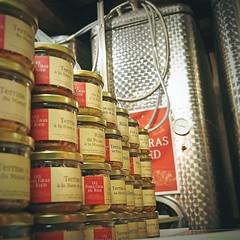 Domaine Armand Gilg (VinéoNews Alsace) Tags: routesdesvins alsace journal magazine vinéonewsalsace vin viticulture domainearmandgilg