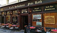 Linz 2018.09.06. Streetlife - 7 (Rainer Pidun) Tags: streetlife linz austria