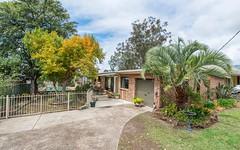 10 Kareela Avenue, Penrith NSW
