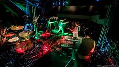 Steinegg Live 18 - VinoRosso (Spacelights - Riegler Veranstaltungstechnik) Tags: steinegglivefestival vinorosso vino rosso the fonzies steinegg kulturhaus bozen südtirol italien italiaaltoadige live party