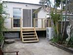 17 Roseby St, Leichhardt NSW 2040