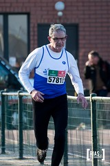 """2018_Nationale_veldloop_Rias.Photography274 • <a style=""""font-size:0.8em;"""" href=""""http://www.flickr.com/photos/164301253@N02/29923646727/"""" target=""""_blank"""">View on Flickr</a>"""