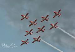 DSC_7188xx (Mephisto3) Tags: rcaf snowbirds 431sqdn aerogatineau2018 gatineau acrobatic cynd airshow demo avgeek