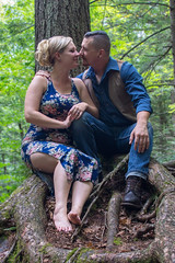Engagement (Davien Orion) Tags: explore sonya77 sony upstatenewyork newyork adirondacks pyramidlake pyramidlifecenter engagement ring