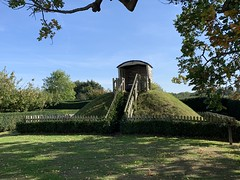 IMG_0455 (dm087) Tags: boscobelhouse farmhouse charlesii englishcivilwar