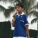 20180815 - INDEPENDENCE DAY CELEBRATIONS (74)