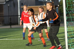 "HBC Voetbal • <a style=""font-size:0.8em;"" href=""http://www.flickr.com/photos/151401055@N04/30113131817/"" target=""_blank"">View on Flickr</a>"