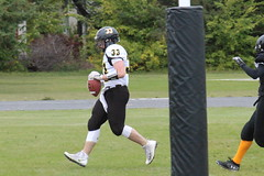 Interlake Thunder vs. Neepawa 0918 065 (FootballMom28) Tags: interlakethundervsneepawa0918