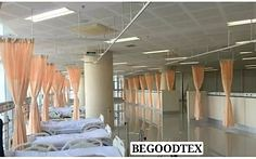Flame fire resistant (begoodfrtex) Tags: flame fire resistant kvein sun