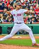 Joe Kelly (g.bessette928) Tags: tampa bay rays tampabayrays mothers day mothersday boston red sox bostonredsox mlb fenway park fenwaypark massachusetts baseball american league americanleague