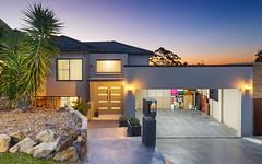25 Arkana Place, Engadine NSW