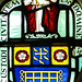 Saint Edward the Confessor