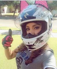 Scorpion Kat Ear Hel (BikerKarl2018) Tags: scorpion kat ear hel badass motorcycle helmet store biker stuff motorcycles